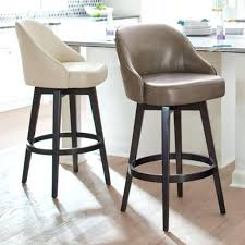 24 inch bar stool with back inch bar stools 24 inch bar stool with 24 inch bar stool stools design enchanting inch bar stools with back
