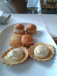 selune cuisine auberge de la selune picture of auberge de la selune ducey