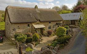 country homes food best country homes near top restaurants for sale