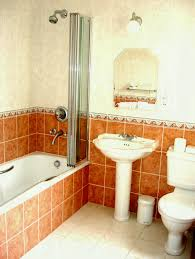 cheap bathrooms ideas cheap bathroom makeovers archives bathroom remodel on a budget