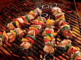 welcome to sullivans bbq catering sullivans bbq catering