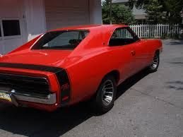 69 dodge charger price what is your favourite car mine is the 1969 dodge charger r t