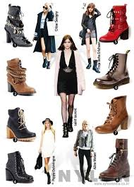 ugg sale handbags 220 best nail images on uggs nail and boots