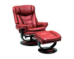 executive recliner office chair fice reclining desk chair reviews