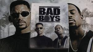 Bad Boys Harte Jungs 160 Steelbook Bad Boys Youtube
