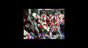 palm beach gardens memorial day south florida finds