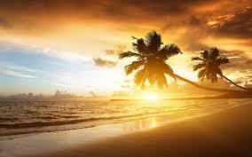 sunset pics wallpaper u2013 sunset wallpaper hd best cool