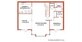 design a basement floor plan fabulous basement floor plan ideas free with basement remodel