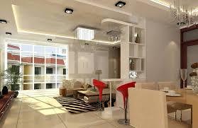 Ceiling Lights For Sitting Room Living Room Ceiling Lighting Ideas Restoreyourhealth Club