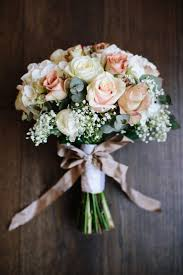 wedding flowers quiz quiz how much do you about wedding bouquets online