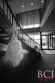 brad s black friday friday wedding at pga u0027s st lucie trail golf club u2013 brads creative
