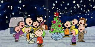peanuts christmas soundtrack in the 10 best christmas soundtracks of all time