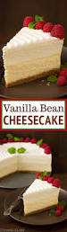 the best cheesecake recipes u2013 favorite easy party desserts