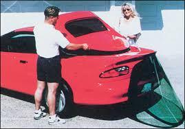 all camaro and firebird 1993 2002 all makes all models parts sb102 1993 02 camaro