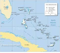 Haiti Map Haiti Map North America Map Template North America Vector