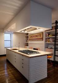 large island kitchen ceiling marvelous island vent hood for attractive kitchen