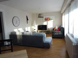 chambre à louer lorient nos appartements à louer à lorient