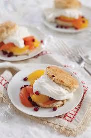 the 25 best paula deen carrot cake ideas on pinterest banana