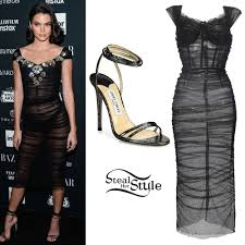 kendall jenner clothes u0026 steal her style