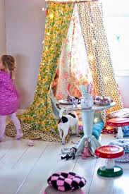 Tents For Kids Room by 7 Best Indoor Play Tents For Kids Images On Pinterest Play Tents