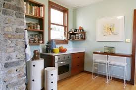 kitchen bars ideas breakfast bar kitchen space saving normabudden com
