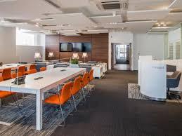 location bureau nancy location bureaux nancy n ny30497 advenis res nancy
