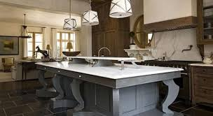 ceiling ideas for kitchen lighting small kitchen lights ceiling ideas awesome small