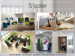 bureau concept présentation concept bureau 2015 aménagement de mobilier de bureau