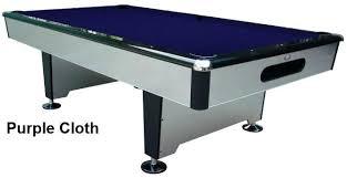 purple felt pool table dark purple pool table felt purple pool table felt previous white