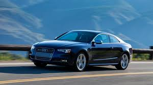 2013 audi s5 prestige coupe review notes autoweek