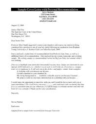 Cover Letter Legal Cover Letter Bcg Gallery Cover Letter Ideas