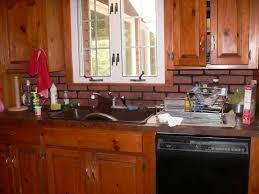 faux painting kitchen ideas paint inspiration photo idolza