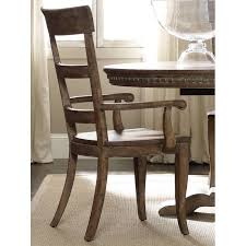 Light Wood Dining Room Sets 166 Best Dining Room Dining Chairs Images On Pinterest Dining