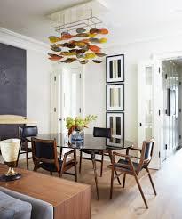 dining room hanging light