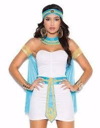 Egyptian Goddess Costume Buycostumes Com Women U0027s Goddess Isis Costume Wholesale Egyptian Arabian
