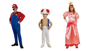 halloween costumes for the apple lover in all of us mactrast