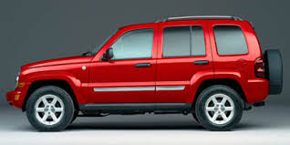 jeep liberty 2007 recall 2006 jeep liberty wrangler 2006 dodge viper recalled for