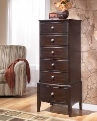 Bedroom Furniture Solid Wood Construction Furniture Voguish And Perfect Modern Chest Drawers Sipfon Home Deco