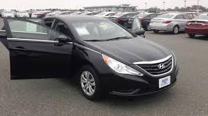 used cars hyundai sonata cheap used car for sale maryland 2011 hyundai sonata gls price 2