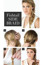 front poof hairstyles 3 easy everyday messy bun hairstyle for school simlpe front poof
