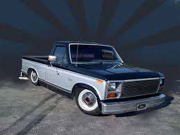 80 86 ford truck parts me the low lowered 80 86 truck thread ford truck