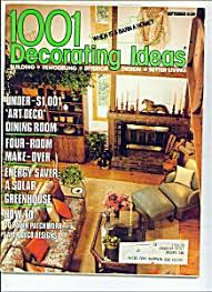 september decorating ideas 1001 decorating ideas magazine september decorating craft ideas