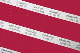 pantone color specifier and guide set fhip230 fashion home