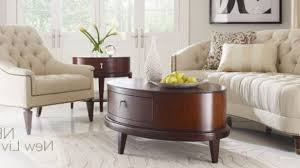 El Dorado Furniture Living Room Sets Awesome Living Rooms El Dorado Furniture Living Room Sets