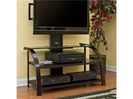 Sauder August Hill Computer Desk Furniture Interesting Sauder Tv Stand For Home Furniture Ideas
