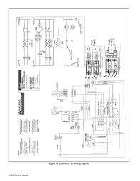ahu wiring diagram chiller diagram alu diagram chilled water