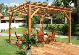 patio u0026 pergola pergola design plans noticeable small backyard