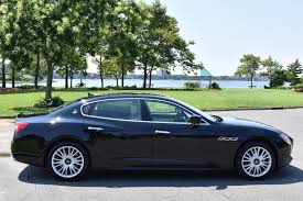 maserati green 2014 maserati quattroporte s q4 stock 7197 for sale near great