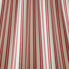 striped home decor fabric for a more classical décor choose striped fabric for your home