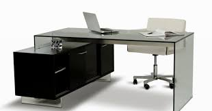 Unique Office Desk Furniture Office Furniture Beautiful Office Desk And Chair